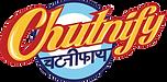 Chutnify Logo.png