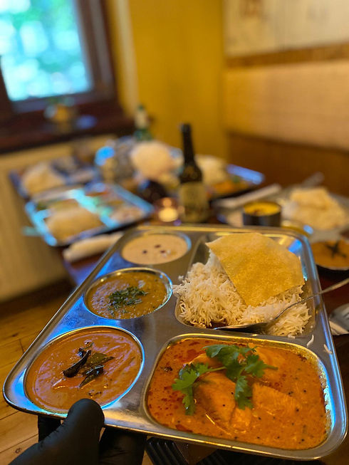 Malabar Chicken Thali.jpg