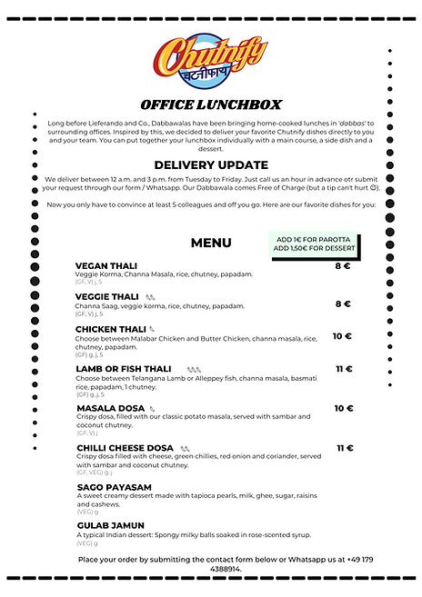 Chutnify Lunchboxes - EN (1).png