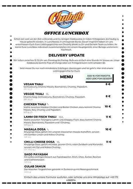 Chutnify Lunchboxes -  DE (1).png