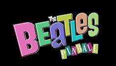 Beatles-Pinball.png