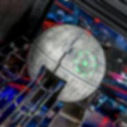 Stern-StarWars-LE-Detail-20sm-640x640.pn