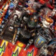 BlackKnight-Pro-Details-20-640x640.jpg
