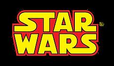 Star-Wars-Comic-logo_38ufhk38ha.png