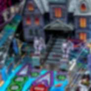Elvira-LE-Details-30-3faenccaw3ef-640x64