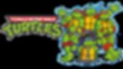 tortoise-clipart-transparent-background-