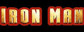 iron-man-movie-logo-png-6.png