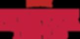 ST-logo-lockup-3faejf34f.png