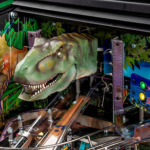 JurassicPark-LE-Details-05-640x640.jpg