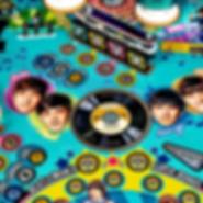 Beatles-Gold-Detail-10-640x640.png