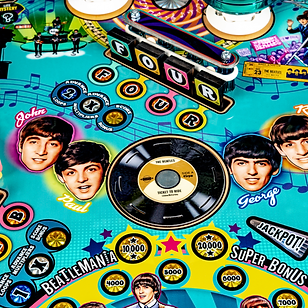 Beatles-Gold-Detail-10-640x640.png