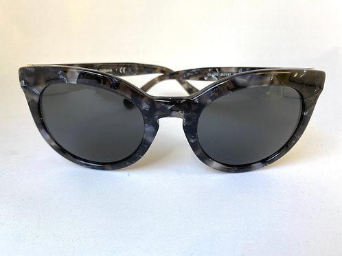 Dolce & Gabbana DG4249 2933/87