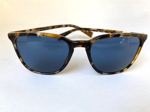 Dolce & Gabbana DC4301 3141/80