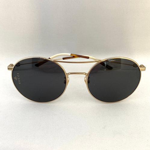Gucci GG0680S 001