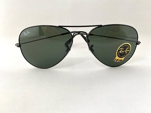 Ray-Ban RB3025 L2823 58/14