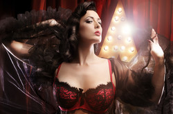 lady-may-den-voyage-dollhouse-photography2