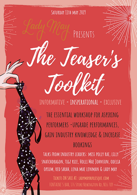 Teaser's Toolkit 3_poster.png
