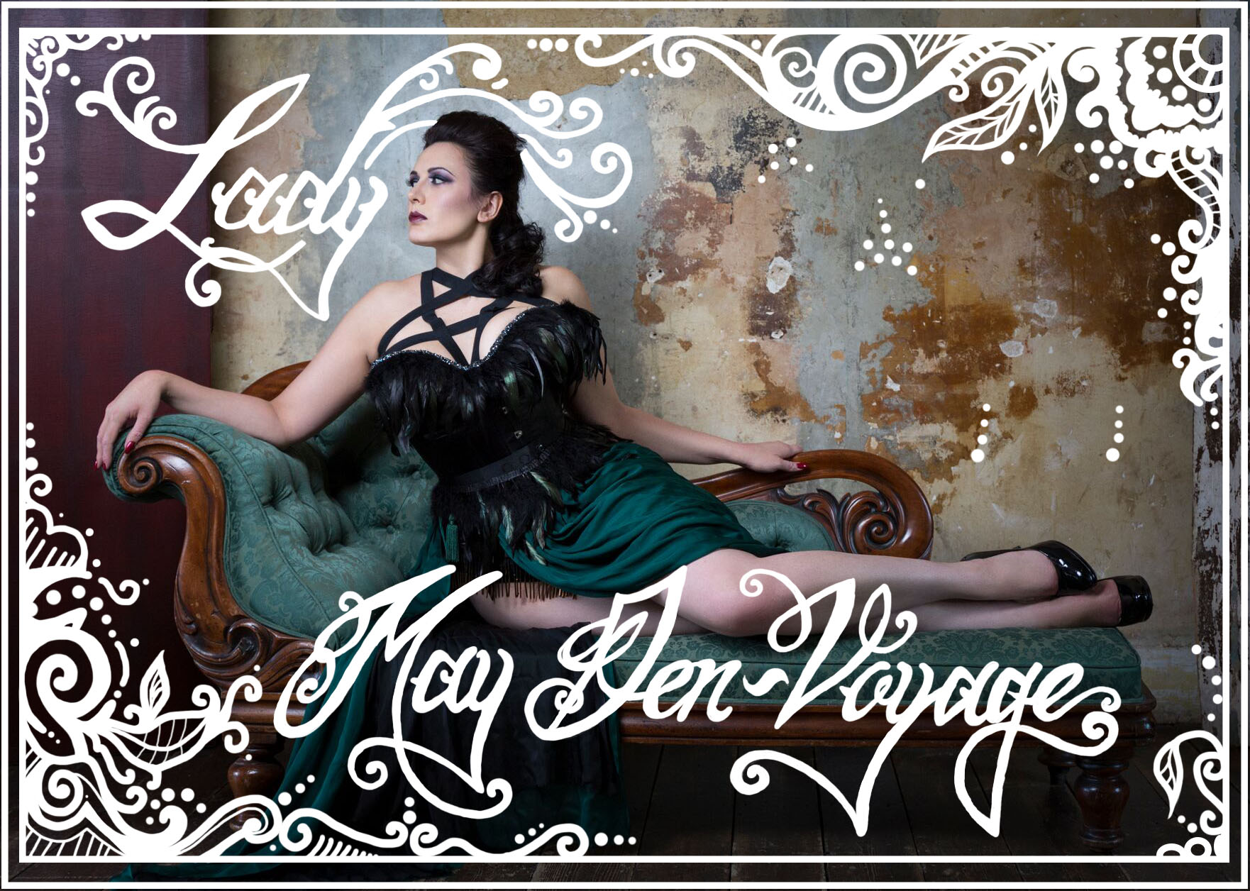 lady-may-voodoo-voyage-logo
