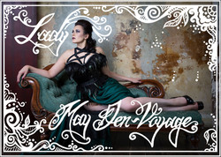 lady-may-voodoo-voyage-logo