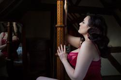 lady-may-den-voyage-boudoir-tigz-rice4