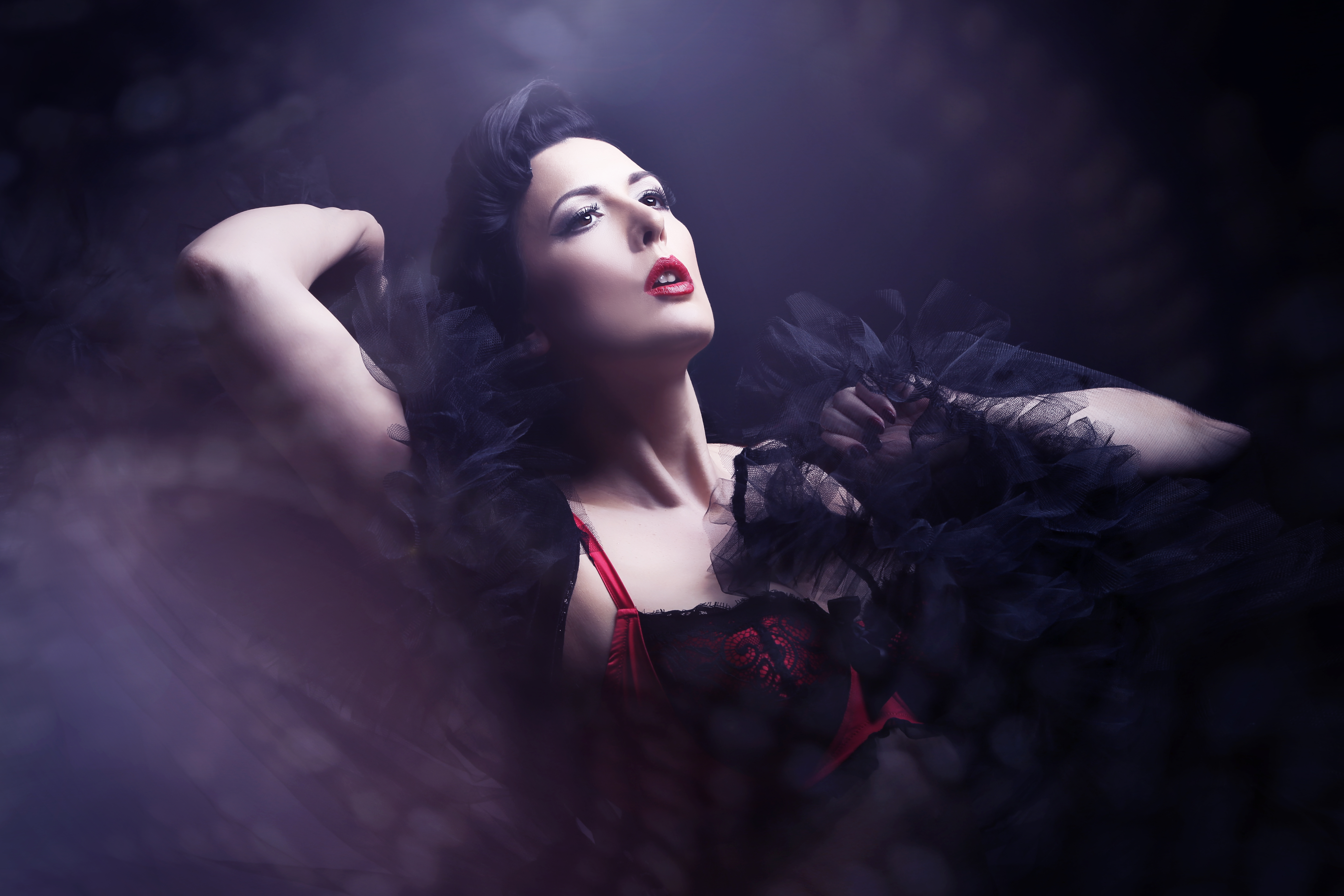 lady-may-den-voyage-dollhouse-photography3
