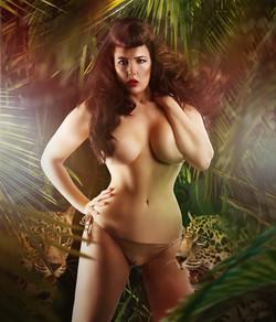 lady-may-den-voyage-dollhouse-photography-jungle