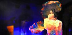 lady-may-les-plumes-epiques-live-david-kerr-1