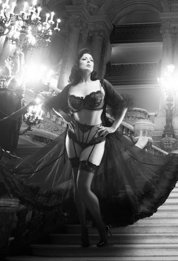 lady-may-den-voyage-dollhouse-photography4