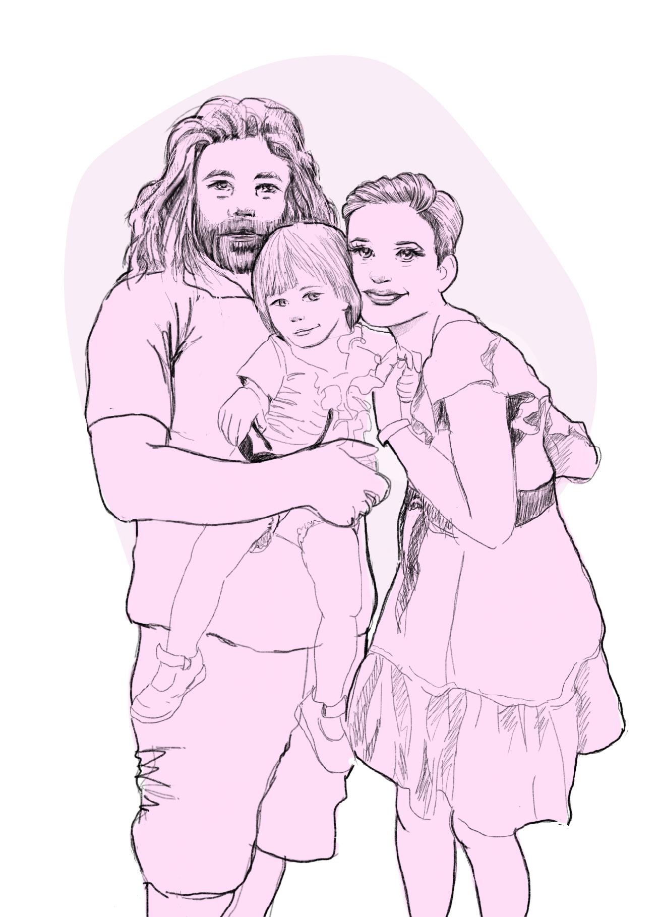 AZURRA FAMILY-01