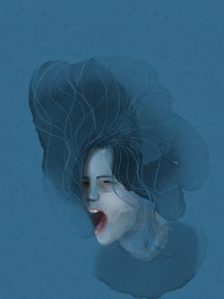 Il grido