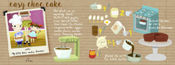 ricetta cake2-