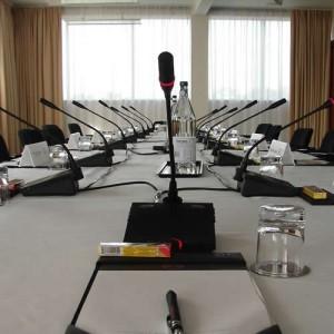 delegado-sistemas-de-microfonos.jpg