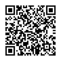 137520899_329032641619176_56761353675438