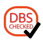 DBS-CHECKED-CUSTOM-LOGO.png