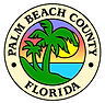 pbc county logo.png