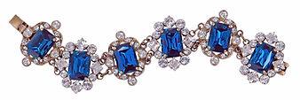 sapphire bracelet 1.jpg