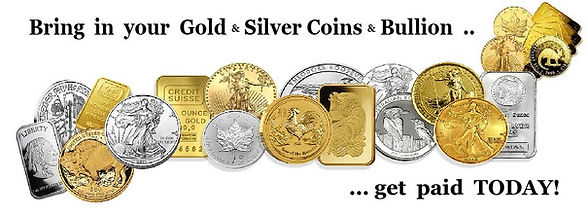 coins 2  - paid today.jpg