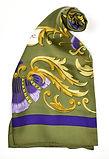hermes scarf.jpg