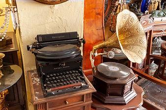 antiques 22.jpg