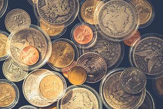 american coins 1.jpg