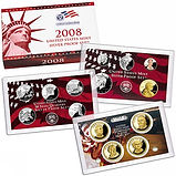 we_buy_silver_coin_sets.jpg