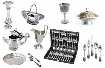 sell_silver_flatware.jpg
