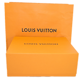 louis box.png