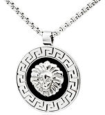 versace necklace.jpg