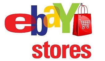 eBay%20(1)_edited.jpg