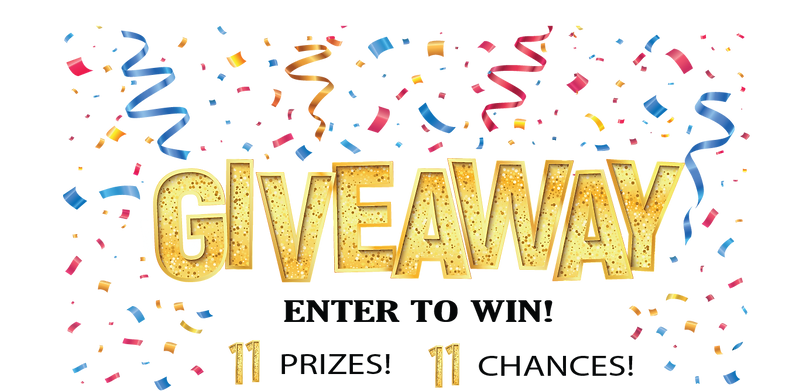 Giveaway 11 Prizes.png