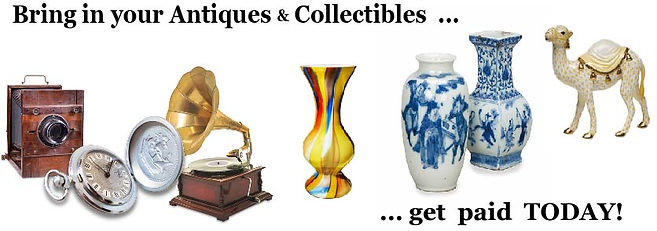 antiques  - paid today.jpg