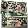 we_buy_us_paper_money.jpg