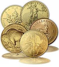 we_buy_gold_coins.jpg