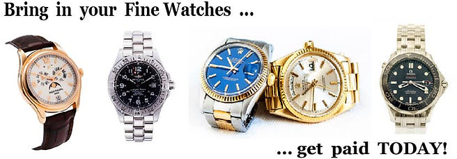 watches  - paid today.jpg